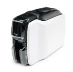 Printer ZC100