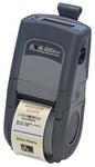 Мобильный принтер этикеток, штрих-кодов Zebra QL 220 Plus