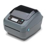 Принтер этикеток, штрих-кодов Zebra GX420d GX42-202520-000