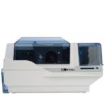 Принтер пластиковых карт Zebra P 330 m