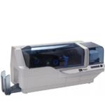 Принтер пластиковых карт Zebra P 430 i