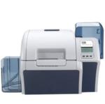 Принтер пластиковых карт Zebra ZXP Series 8