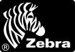 Zebra Комплект чистящих карт 105999-801
