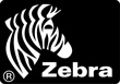 Zebra Комплект блокировки корпуса 105936G-053