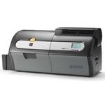 Принтер пластиковых карт Zebra ZXP Series 7