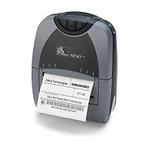 Zebra Зарядное устройство для принтера P4T