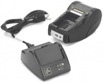 Zebra Блок питания для QLn320