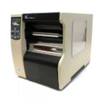 Принтер этикеток, штрих-кодов Zebra 170Xi4 300 dpi (170-80E-00003)