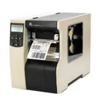 Принтер этикеток, штрих-кодов Zebra 220Xi4  203dpi 220-80E-00003