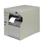 Принтер этикеток, штрих-кодов Zebra 105SL 300 dpi 10500-300E-0000