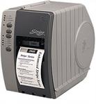 Принтер этикеток, штрих-кодов Zebra S600