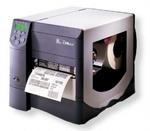 Принтер этикеток, штрих-кодов Zebra Z6M
