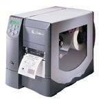Принтер этикеток, штрих-кодов Zebra Z4M Plus