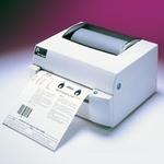 Принтер этикеток, штрих-кодов Zebra TLP 2684 strata