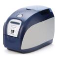 Принтер пластиковых карт Zebra P 120 i - 0M1UC-ID0