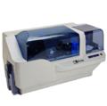 Принтер пластиковых карт Zebra P 330 i - B000C-ID0