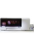 Принтер пластиковых карт Zebra P 640 i - B000A-IDG