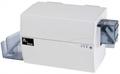 Принтер пластиковых карт Zebra P 310 i -