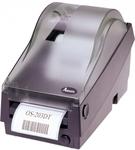 Принтер этикеток, штрих-кодов Argox OS 203