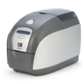 Принтер пластиковых карт Zebra P110m - 0M1UA-ID0