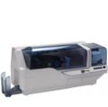 Принтер пластиковых карт Zebra P 430 i - B000C-ID0