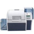 Принтер пластиковых карт Zebra ZXP Series 8 - Z82-E00C0000EM00