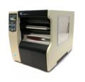Принтер этикеток, штрих-кодов Zebra 170Xi4 203dpi - со смотчиком (172-80E-00203)