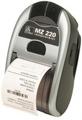 Мобильный принтер этикеток, штрих-кодов Zebra MZ 220 - MZ 220  WLAN