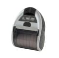 Мобильный принтер этикеток, штрих-кодов Zebra MZ 320 - MZ 320  WLAN