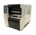 Принтер этикеток, штрих-кодов Zebra 170Xi4 300 dpi - со смотчиком (170-80E-00203)