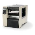 Принтер этикеток, штрих-кодов Zebra 220Xi4  203dpi - Со смотчиком 220-80E-00203