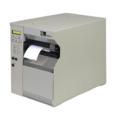 Принтер этикеток, штрих-кодов Zebra 105SL 300 dpi - Нож