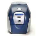 Принтер пластиковых карт Zebra P 120 i - 000UC-ID0
