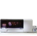 Принтер пластиковых карт Zebra P 640 i