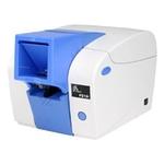 Принтер пластиковых карт Zebra P 210 i