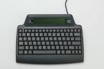 Zebra Клавиатура с дисплеем (KDU) ZKDU-001-00