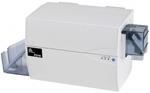 Принтер пластиковых карт Zebra P 310 i
