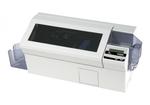 Принтер пластиковых карт Zebra P 420 i
