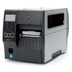 Принтер этикеток, штрих-кодов Zebra ZT410, TT, 203 dpi ZT41042-T0E0000Z