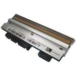 Zebra Печатающая головка 203 dpi, для ZT420 P1058930-012