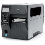 Принтер этикеток, штрих-кодов Zebra ZT420, TT, 203 dpi ZT42062-T0E0000Z