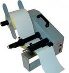 Zebra отделитель для принтера ZT420 P1058930-051