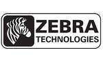 Zebra Чистящий комплект (6 шт.)