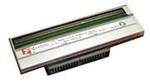 Zebra Печатающая головка 600 dpi для ZT410 P1058930-011