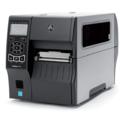 Принтер этикеток, штрих-кодов Zebra ZT410, TT, 300 dpi, отделитель ZT41043-T1E0000Z