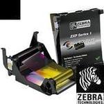 Картридж монохромный черный 800011-101 для ZXP Series1