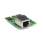 Модуль Ethernet для принтеров Zebra ZD410 (P1079903-032)