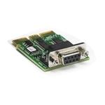 Модуль последовательного интерфейса для принтеров Zebra ZD410 (P1079903-034)