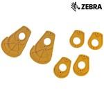 Адаптеры для основных носителей для принтера Zebra ZD410 (P1079903-033)