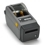 Нож для принтера этикеток Zebra ZD420 (P1080383-009)